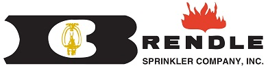 Brendle Sprinkler Co.